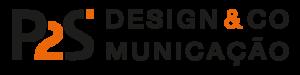 P2S - Design e Comunicação